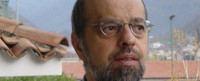 """Medico anti-chemio sospeso dall'ordine di Verona. Su Fb scrisse: """"Verrò radiato"""""""
