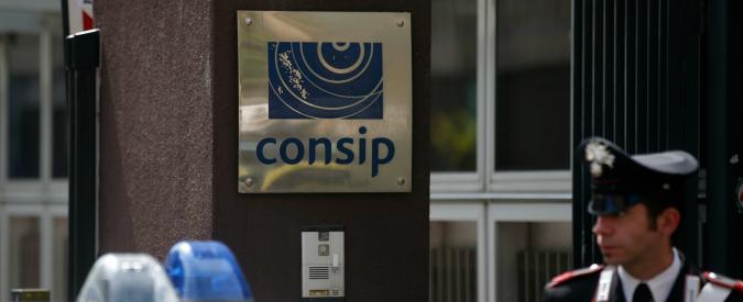 Consip, nominato il nuovo cda: via Marroni il nuovo ad è Cannarsa. Il portavoce di Padoan diventa presidente
