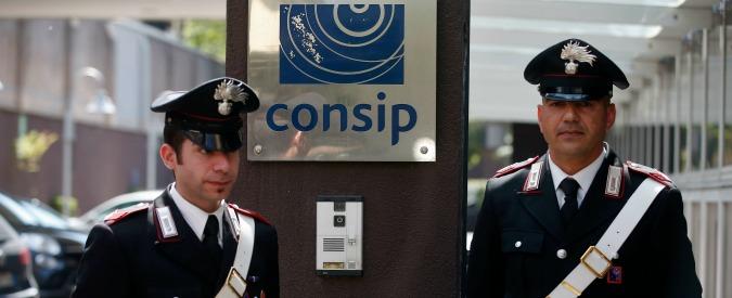 Consip, Consiglio di Stato annulla gara per la consulenza legale. Gruppo difeso dal presidente della cassaforte di Renzi