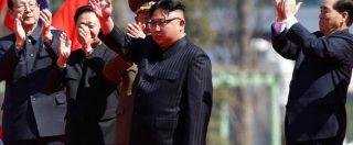 """Corea del Nord, dopo il sì alla risoluzione Onu la Cina avverte Kim Jong-un: """"Basta provocazioni"""""""