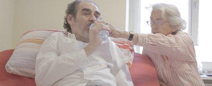 Eutanasia, Marco Cappato e Mina Welby rinviati a giudizio per la morte di Davide Trentini
