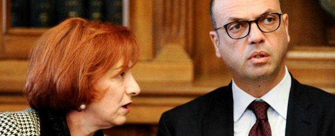 """Processo Aemilia, l'ex prefetto: """"A Reggio minacce per me e interviste sulla stampa ai colpiti da provvedimenti antimafia"""""""