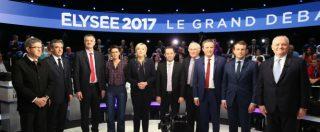 Attentato Parigi, l'attacco spegne la politica alla vigilia delle presidenziali. Ma il tema sicurezza sarà decisivo nelle urne