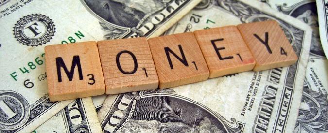 Moneta fiscale, una proposta che può farci uscire dalla crisi dell'Eurozona