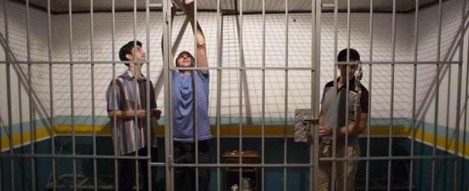 Escape room, la vacanza in una gabbia che vi piacerà moltissimo