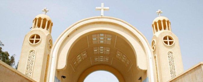 """Pasqua, in Egitto senza festeggiamenti dei copti dopo gli attentati: """"Pregare è diventato pericoloso"""""""