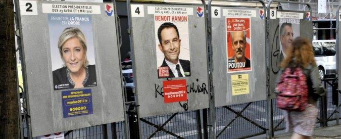 """Francia, due arresti: """"Pronti ad attacco terroristico imminente"""". 007 ai candidati all'Eliseo: """"Minaccia pesante"""""""