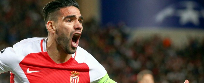 Sorteggi Champions League, in semifinale sarà Juventus-Monaco