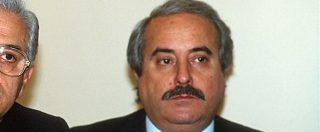 Giovanni Falcone, il buco nelle agende elettroniche e il mistero del viaggio negli Usa: tutti i rebus 26 anni dopo la strage