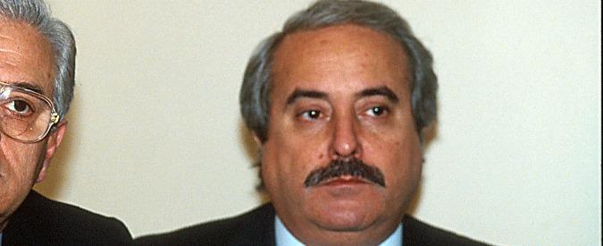 """Mafia, il testimone dell'appunto di Falcone.  Il pentito disse: """"Andate a vedere Berlusconi come ha fatto i soldi"""""""