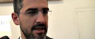 """M5s, Fraccaro: """"Niente riunioni in diretta streaming a Roma? Strategia per non dare vantaggio agli avversari"""""""