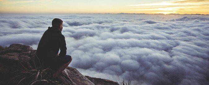 Siamo virtuali, ma abbiamo perso il confine tra bisogni e desideri