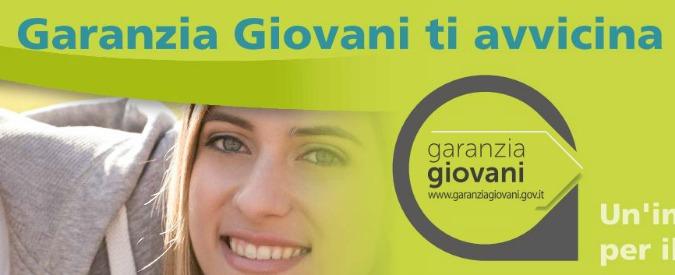 """Garanzia giovani, Corte dei Conti Ue: """"In Italia strategia sbagliata. Offerti soprattutto tirocini, non posti di lavoro"""""""