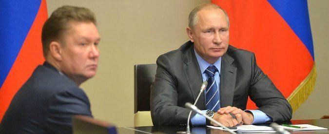 Kirghizistan, l'influenza russa è ancora dominante