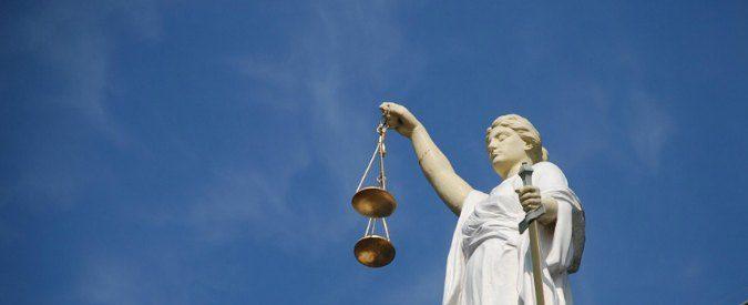 La storia di Maria Concetta, morta di giustizia lenta
