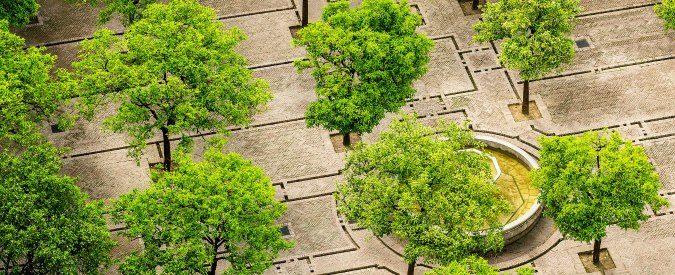 Green economy, 'La città futura' verso gli Stati generali 2017