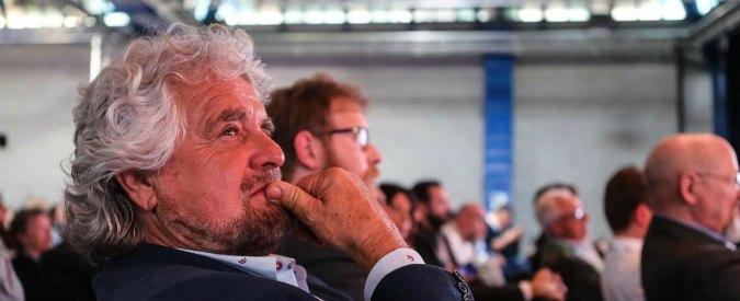 """Euro, M5s difende l'idea del referendum e attacca il giornalista Münchau: """"Noi impreparati? Solito terrorismo"""""""