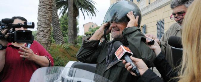 M5S Genova: cari cinquestelle, vi fidate più di Grillo o dei tribunali?