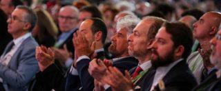 M5s, da Grillo a Di Maio alle sindache Raggi e Appendino: all'evento di Casaleggio la politica resta spettatrice