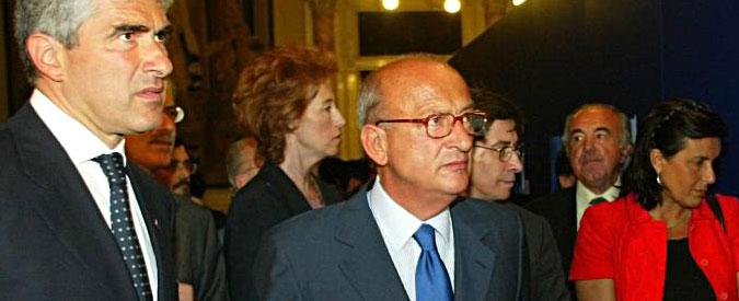 """Bologna, addio al """"Guazza"""": bestia nera della sinistra, macellaio """"civico"""" che approfittò delle divisioni dei Ds"""