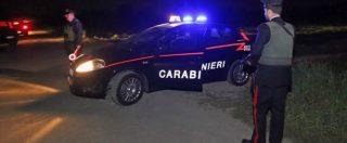 Igor Vaclavic, notte di ricerche nel Ferrarese. Il killer di Budrio è ancora in fuga dopo aver ucciso un volontario – FOTO