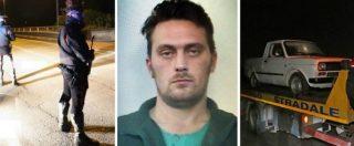 """Igor Vaclavic, la fuga continua. Tre procure indagano: """"La sua firma anche su altri delitti"""""""