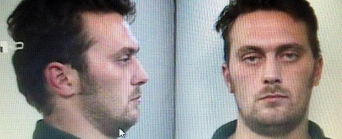 """Igor il russo, gli amici del barista ucciso mettono una taglia sulla testa del killer: """"Cinquantamila euro a chi dà notizie"""""""
