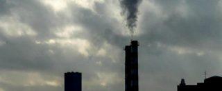 Rifiuti, Tar del Lazio rinvia alla Corte Ue il decreto Sblocca Italia. Accolto ricorso dei comitati contro gli inceneritori