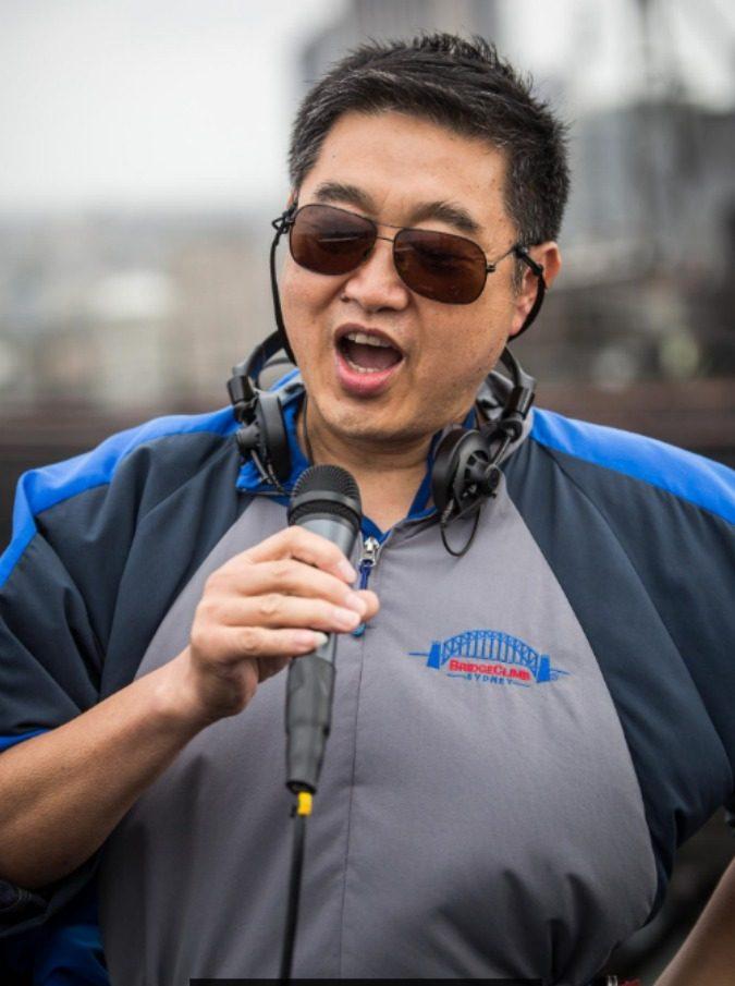 Karaoke, ecco i 5 motivi per cui è tornato di moda
