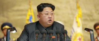"""Corea del Nord, missile verso il Mar del Giappone. Tokyo: """"Violata risoluzione Onu"""""""