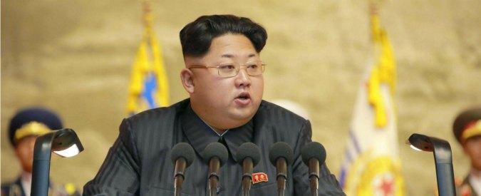 "Corea del Nord, Nbc: ""Usa pronti a raid"". Pyongyang: ""Li distruggeremo senza pietà"". Cina: ""Atmosfera pericolosa"""