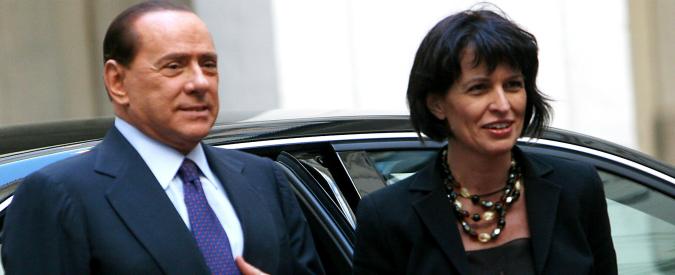 Tap, lo sponsor politico del gasdotto è Doris Leuthard: dal cda di Egl a presidente della Svizzera. Passando per Baku