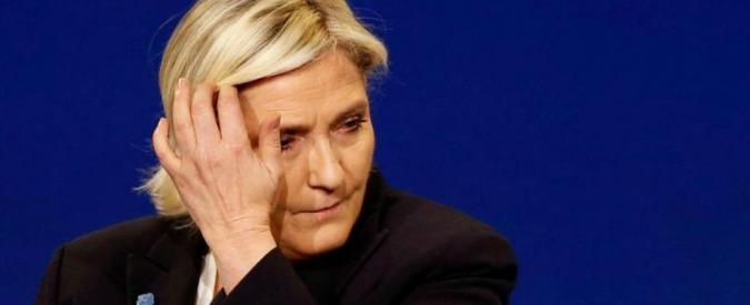 """Elezioni Francia, neo-presidente del Front National rinuncia dopo le polemiche: """"Negò le camere a gas naziste"""""""