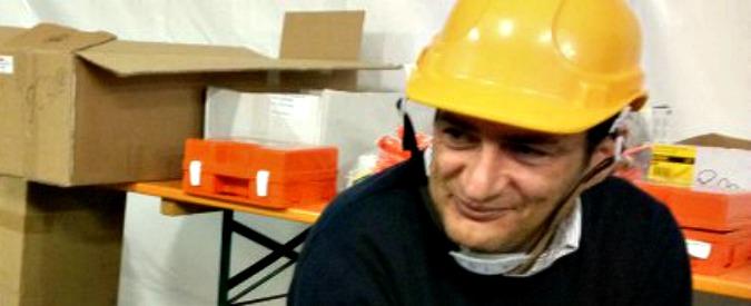 Emiliano Liuzzi, un anno dopo ti ricordiamo attraverso frammenti del tuo cazzeggio (che amavi condividere)