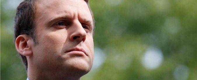 Elezioni in Francia, sta vincendo il populismo di centro (o dei 40enni)