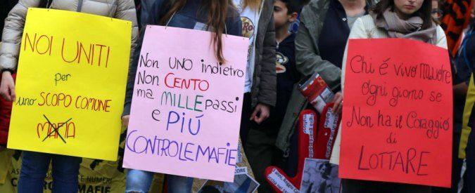 'Ndrangheta in Liguria, rischia il fallimento l'imprenditore che osò ribellarsi