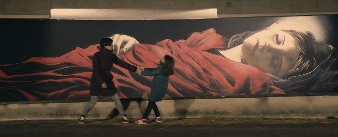 La Malastrada, racconti di vita urbana: un disco per tornare a casa