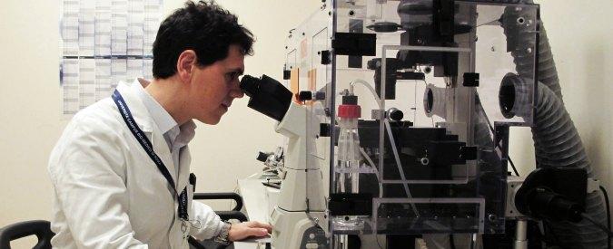 """Alzheimer, lo scienziato che ha scoperto l'origine della malattia: """"Rinuncia di Pfizer stimolo a fare più ricerca di base"""""""
