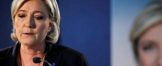 Elezioni Francia 2017, cosa aspettarsi dalla vittoria (e dalla sconfitta) di Marine Le Pen