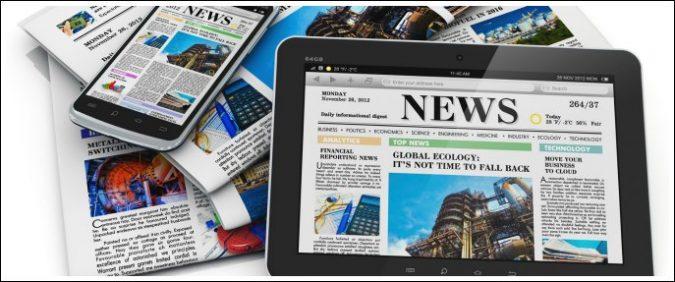Pubblicità online, la sfida per i media è riuscire a emanciparsene