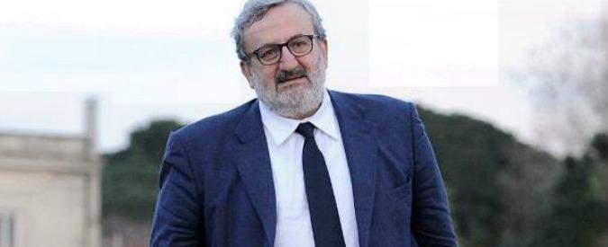 """Popolari venete, Emiliano: """"Decreto invotabile, esaspera la tensione di centinaia di migliaia di risparmiatori"""""""