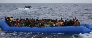"""Ong-trafficanti, il caso Zuccaro al Csm. Vaticano: """"Scandalo sulla pelle dei migranti"""""""