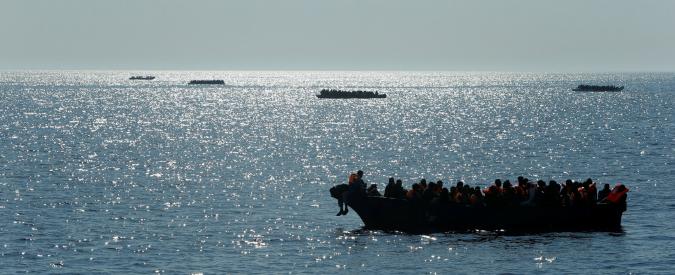 Migranti e ong, basta con i magistrati opinionisti