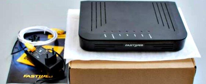 Banda ultra larga, Fastweb lancia piano da 3 miliardi per raddoppiare la copertura a 16 milioni di utenti nel 2024