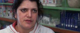 """Budrio, la moglie di Fabbri: """"Due famiglie distrutte per colpa di chi non ha fatto nulla"""""""