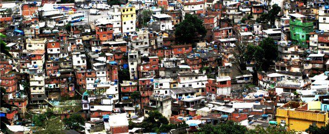 Dalla Colombia all'Argentina scoppia lo scandalo Odebrecht: la corruzione è il sistema