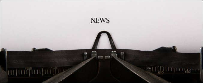 Fake news e libertà di stampa, la disinformazione all'italiana in quattro punti