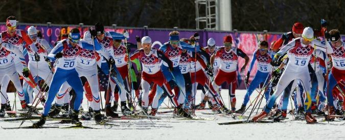Olimpiadi invernali 2026, Stoccolma si ritira e accusa il Cio: contributi incerti, troppi rischi per organizzare l'evento