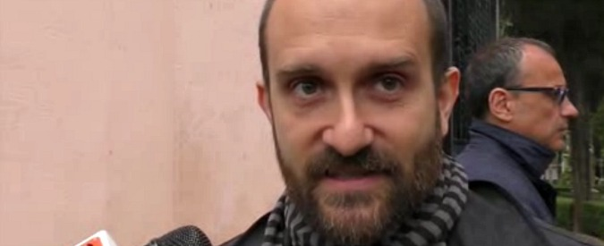 """Fontana, Orfini: """"Abolire legge Mancino? Fascisti al governo"""". LeU: """"Si dimetta"""". Mantero (5 Stelle): """"Non spari cazzate"""""""