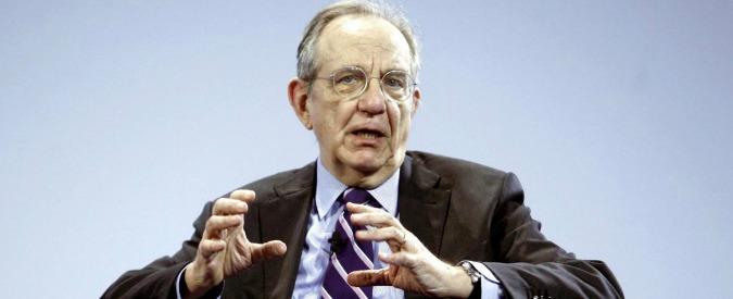 Manovra correttiva, gli aggravi per le imprese: dall'autoliquidazione Iva al taglio dell'incentivo alla capitalizzazione